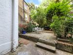 Thumbnail to rent in Gunterstone Road, West Kensington, London