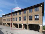 Thumbnail to rent in Unit D Thames Mews, Unit D, Thames Mews, Portsmouth Road, Esher