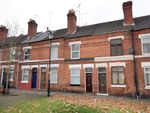 Thumbnail to rent in Winchester Street, Coventry