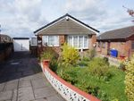 Thumbnail for sale in Gawsworth Close, Adderley Green, Stoke-On-Trent, Staffordshire