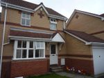 Thumbnail to rent in Parklands Crescent, Dalgety Bay, Dunfermline