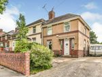 Thumbnail for sale in Molineaux Road, Sheffield, South Yorkshire