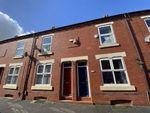 Thumbnail to rent in Jones Street, Salford
