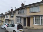 Thumbnail to rent in Glenmore Avenue, Plymouth