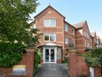 Thumbnail for sale in Diamond Court, Banbury Road, Summertown OX2, North Oxford, Oxon Ox2,