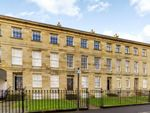 Thumbnail to rent in Leazes Terrace, Newcastle Upon Tyne, Tyne And Wear
