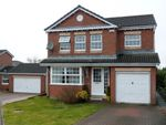 Thumbnail for sale in Strathnairn Court, Hairmyres, East Kilbride