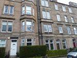 Thumbnail to rent in Gosford Place, Edinburgh