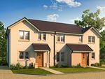 Thumbnail to rent in Plot 21, Fairways View, Off Sandy Road, Irvine
