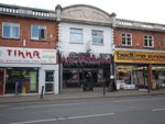 Thumbnail for sale in High Street, Staines