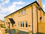 Thumbnail for sale in Nightingale Way, South Cerney, Cirencester