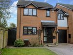 Thumbnail for sale in Glade View, High Wycombe