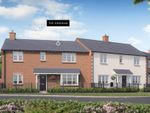 "Thumbnail to rent in ""The Kingham"" at Campden Road, Shipston-On-Stour"