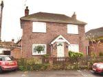 Thumbnail for sale in Six Bells Cottage, Church Road, Seal, Sevenoaks, Kent