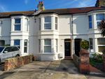 Thumbnail to rent in Windsor Road, Worthing