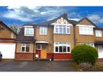 Thumbnail for sale in Swiss Avenue, Watford