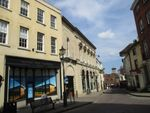 Thumbnail for sale in For Sale - 6 High Street, Ross On Wye