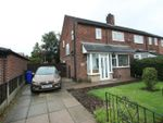 Thumbnail for sale in Ashwell Road, Wythenshawe, Manchester