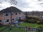 Thumbnail to rent in Hollywood Croft, Great Barr, Birmingham