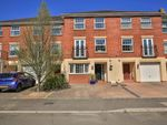 Thumbnail to rent in Cambrian Gardens, Marshfield, Cardiff