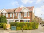 Thumbnail for sale in Eastfields Road, Acton, London