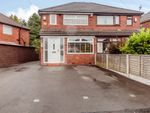 Thumbnail for sale in Knowl Road, Rochdale