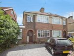 Thumbnail for sale in Canterbury Road, Worthing