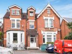 Thumbnail to rent in Rutford Road, London