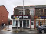 Thumbnail to rent in Station Road, Port Talbot