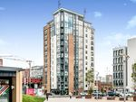 Thumbnail to rent in The Bayley, New Bailey Street, Manchester