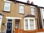 Thumbnail for sale in Chinchilla Road, Southend-On-Sea