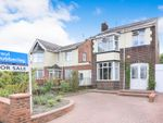 Thumbnail to rent in Willenhall Road, Bilston