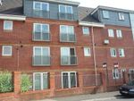 Thumbnail to rent in Anson Street, Eccles, Manchester