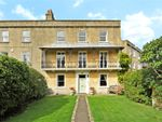 Thumbnail for sale in Church Road, Combe Down, Bath