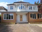 Thumbnail to rent in Northwick Avenue, Kenton, Harrow