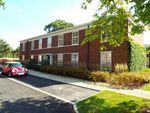 Thumbnail for sale in Building 23 Trenchard Lane, Caversfield, Bicester, Oxfordshire