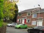 Thumbnail for sale in Fieldway Avenue, Rodley, Leeds