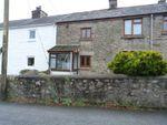 Thumbnail to rent in Well Lane, St. Cleer, Liskeard