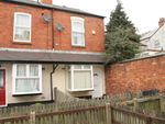 Thumbnail for sale in Eva Road, Winson Green, Birmingham