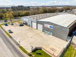 Thumbnail to rent in Invincible Road Industrial Estate, Farnborough