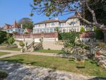 Thumbnail to rent in Granville Road, St. Margarets Bay, Dover