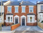 Thumbnail for sale in Pembroke Road, Muswell Hill, London, Greater London