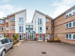 Thumbnail for sale in Millfield Court, Ifield, Crawley
