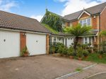 Thumbnail for sale in Anchorage Way, Eastbourne