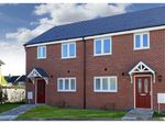 Thumbnail to rent in 'poppyfields', Field Edge Drive, Barrow Upon Soar, Leicestershire