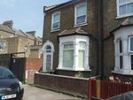 Thumbnail to rent in Alloa Road, Deptford, London