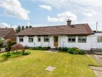 Thumbnail for sale in Scotton Drive, Knaresborough, North Yorkshire