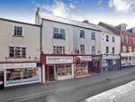Thumbnail for sale in John Greenway Close, Gold Street, Tiverton