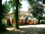 Thumbnail to rent in Sawbridgeworth Road, Little Hallingbury, Bishop's Stortford, Herts