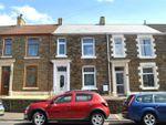 Thumbnail to rent in Iorwerth Street, Manselton, Swansea